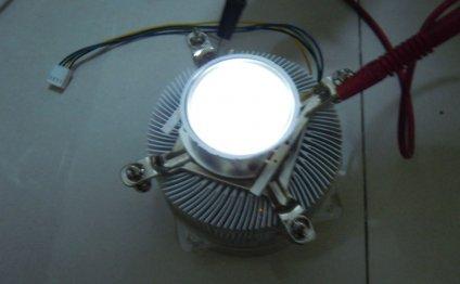 100W 100 Watt White High Power