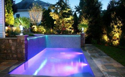 Cipriano Landscape Design