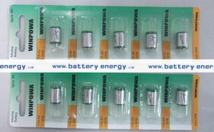 Led lights made in China
