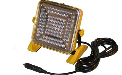 Image of: 12 Volt Led Lights