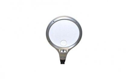 Carson DeskBrite 200 Magnifier