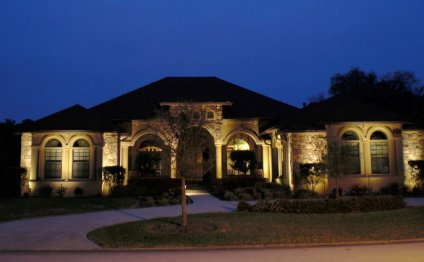 17 Images Of Exterior Led