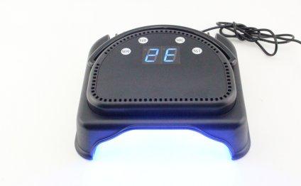 I-Believe TP46 UV Lamp Hot