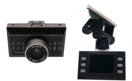 CX77 Mini High Definition