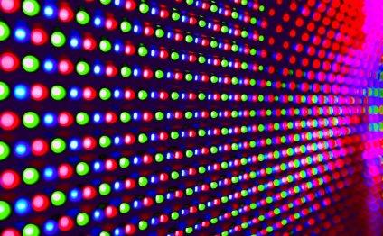 LED vs LCD | Digital Trends