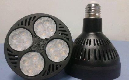 Par30 Household Led Bulbs