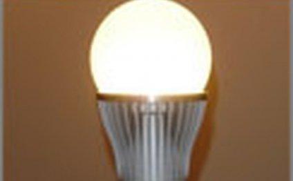 Philips Lighting Unveils 600