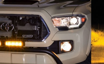 PIAA Corporation | LED Lights
