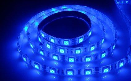 Buy led strip light,led strip