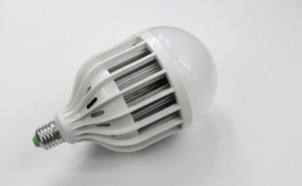 Big voltage led bulb led bulb