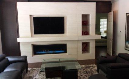 Atlanta Fireplace Specialists