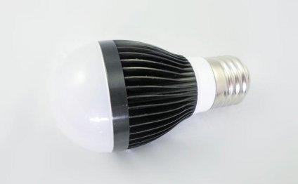 Voltage: 90-265V