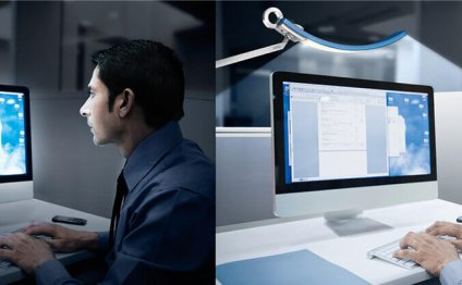 BenQ-WiT-e-Reading-lamp