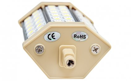 Light bulbs LED Replacement