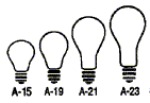 bulb_types/bulbshapes_series_a