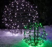 christmas-light-balls.jpg