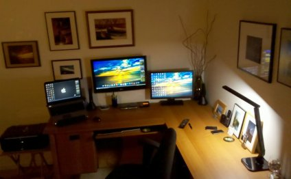 LED Architect Desk L& & LED Architect Desk Lamp | China LED lamp