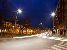GE Lighting to launch major extension to outside LED item range