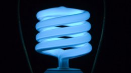 GE Will Stop Making CFL Lightbulbs Because LEDs tend to be Better