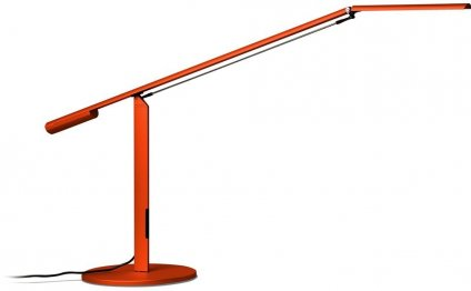 Daylight LED Desk Lamp