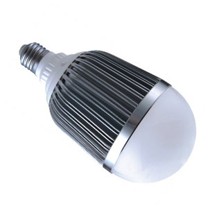 Led Light Bulb Suppliers China Led Lamp