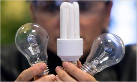 LED Bulb lifetime Spans Are Not What They Seem