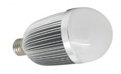 LED light bulbs Wholesale