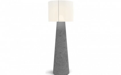 Cordless Led Floor Lamp