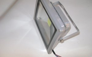 LED Flood Lights for Sale