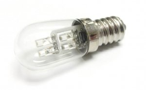 LED Night light Replacement bulbs
