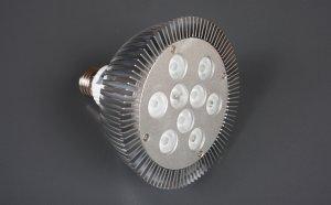 wiki light bulb china led lamp. Black Bedroom Furniture Sets. Home Design Ideas