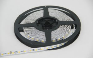 Wholesale LED Light strips