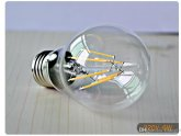 LED Lighting bulbs