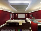 LED lights Wholesale price
