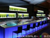 Led Wholesale Lighting
