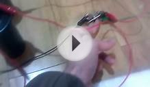 2_ignition_coils_very_efficient_LED_driver_part1.flv