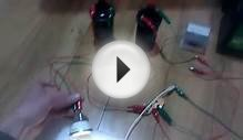 2_ignition_coils_very_efficient_LED_driver_part3.flv