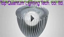 cheap led spot light bulbs,led spot light fixtures,led