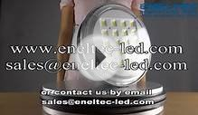 Eneltec LED SMD LED High Bay Bulbs ENHB-03