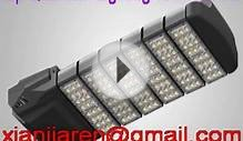 led flood light fixtures,led flood lights 12 volt,led