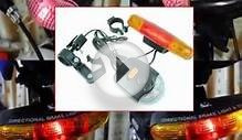 LED Light - Cheap gadgets JR online shop