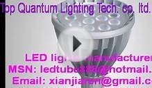 led par light bulbs uk,usa,china,canada,italy,singapore