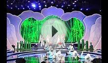 LED SCREEN RENTAL KUWAIT, EXHIBITIONS, EVENTS, WEDDING