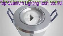 led street lamp philips,toshiba,samsung,sharp,panasonic