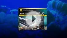 NEW! Fluval LED Aquarium Lighting (Full Range)