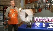 Philips LED Light Bulbs - The Home Depot