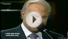 This Is Just What Heaven Means To Me- Jimmy Swaggart