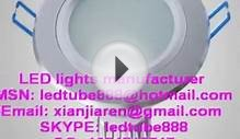 uv led strip light,under counter led light strip,ikea led