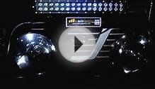Where-to-buy-LED-Light-Bars-and-HID-Driving-Lights.MOV