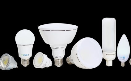 LED Lights Wholesale USA